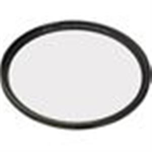 B+W 72mm UV Haze MRC XS-PRO NANO Mount BW Filter