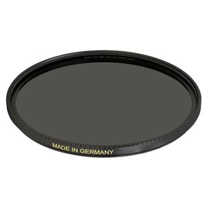 B+W 46mm Neutral Density 803 0.9 MRC Nano XS-PRO Filter