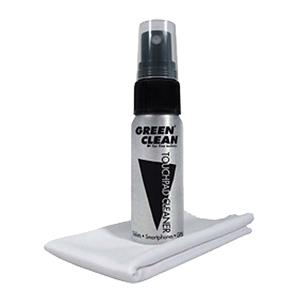 Green Clean Touchpad Cleaner