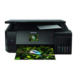 Epson EcoTank ET-7700 AIO A4 Printer