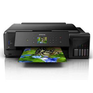 Epson EcoTank ET-7750 AIO A3 Printer