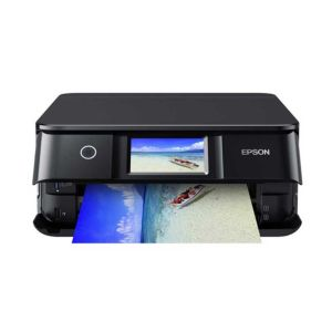 Epson Expression Photo XP-970 3-in-1 A3 Printer