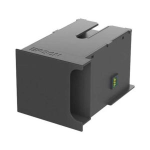 Epson Maintenance Box for ET-7700 & 7750