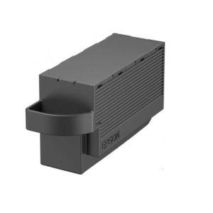 Epson Maintenance Tank for XP- 970 / 8600 / 15000