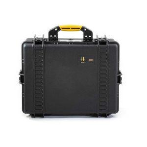 HPRC HPRC2600 Case for Canon EOS C70