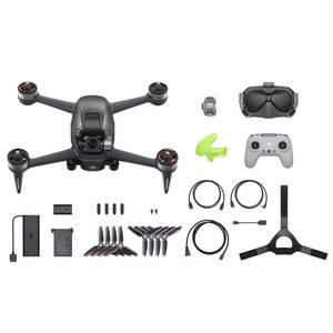 DJI FPV Combo Drone Kit