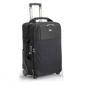 Customer Return Think Tank Airport Security V3.0 Rolling Case