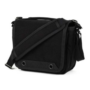 Customer Return Think Tank Retrospective 4 V2.0 Camera Shoulder Bag