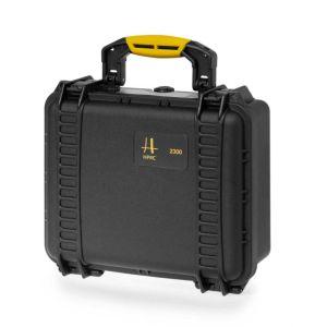 HPRC HPRC2300 Case for Canon EOS R5