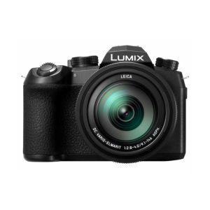 Panasonic Lumix FZ1000 II Camera