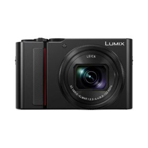 Panasonic Lumix TZ200 Camera