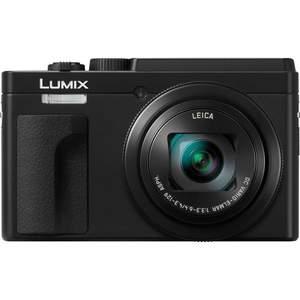 Panasonic Lumix TZ95 Camera