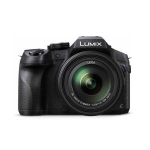Panasonic Lumix FZ330 Camera