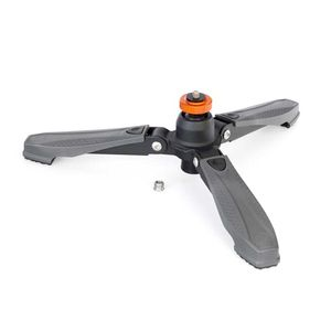 3 Legged Thing Docz2 Foot Stabiliser for Monopods and Mini Tripod
