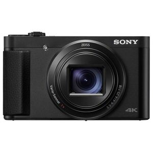 Sony HX95 | 18.2 MP | 1/2.3