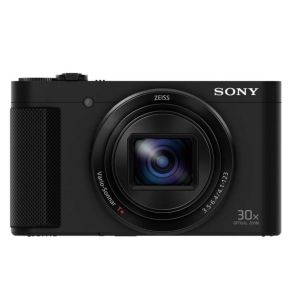 Sony HX90 | 18.2 MP | 1/2.3