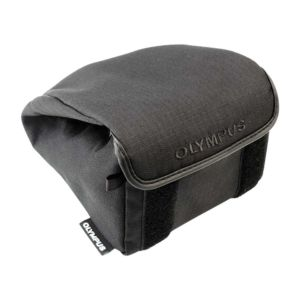 Olympus OM‑D Wrapping Case