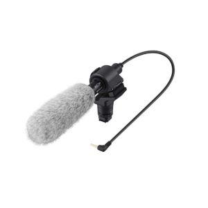 Sony ECM-CG60 Shotgun Microphone
