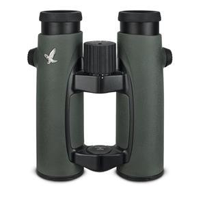 Swarovski EL FieldPro 10x32 Green Swarovision Binoculars