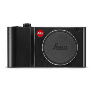 Ex-Display Leica TL2 Camera