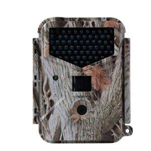 Ex-Demo Dorr Wildlife Camera | 12MP | 63 Black LEDs | 0.6 sec Trigger | 20 Meter Sensor