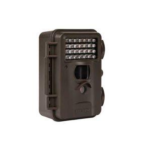 Ex-Demo Dorr Wildlife Camera 8MP, 28 LEDs, 1.4inch LCD, 1.3 Trigger, 15 Meter Sensor