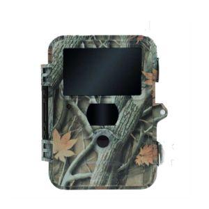 Ex-Demo Dorr Wildlife Camera 16MP, 60 Black LEDs, 0.6 Trigger, 20 Meter Sensor, Full HD