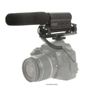Ex-Demo Dorr DM 220 Condenser Microphone