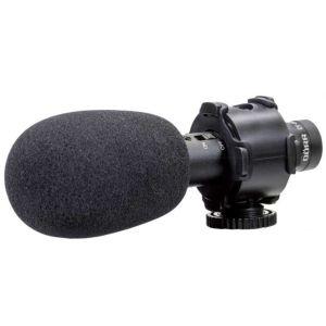Ex-Demo Dorr CV-04 Stereo Directional Microphone