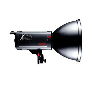 Ex-Demo Multiblitz X Lite 500Ws Studio Flash Head