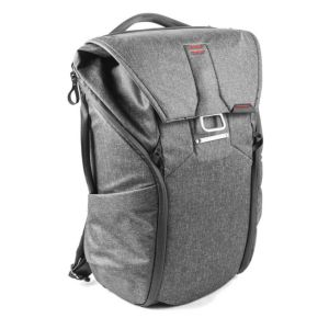 Ex-Demo Peak Design Everyday Backpack 20L - Charcoal