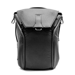 Ex-Demo Peak Design Everyday Backpack 30L - Black