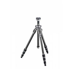 Ex-Demo Gitzo GT3542 Series 3 Moutaineer Tripod 4 Sections