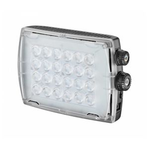 Ex-Demo Manfrotto MicroPro 2 940lux LED Light