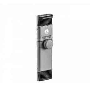 Ex-Demo Manfrotto TwistGrip Universal Smartphone Clamp