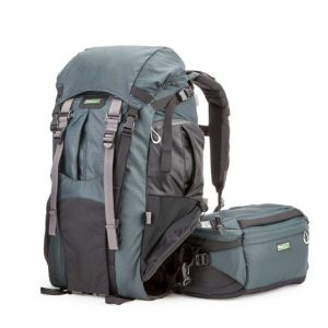 Ex-Demo Mindshift Gear Rotation 180° Professional Deluxe 38L Backpack