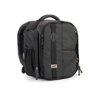 Ex-Demo Mindshift Moose Peterson MP-7 V2 Backpack