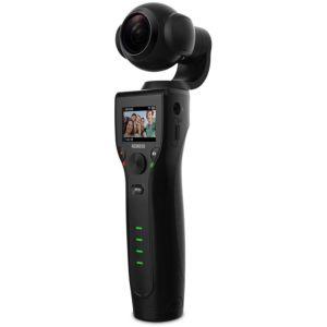 Ex-Demo Removu K1 Stabilised Camera  | 12 MP | 4K Video | 1.5
