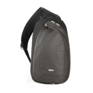 Ex-Demo Think Tank Turnstyle 20 V2.0 Camera Shoulder Bag