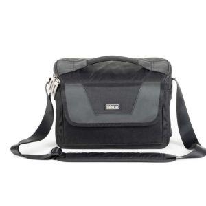 Ex-Demo Think Tank StoryTeller 8 Shoulder Bag