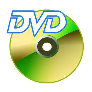 Extra DVD Copy