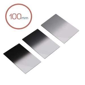 Lee Filters Neutral Density Grad Soft Set