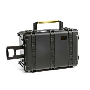 HPRC 2760W Case For Qysea Fifish V6s