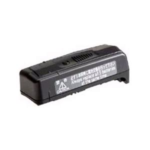 Nikon SD-800 Quick Recycling Battery Pack