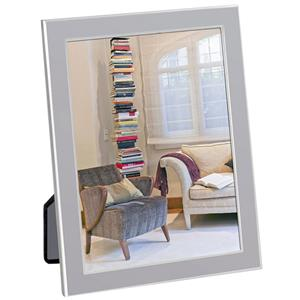 Cornice Olimpia 6x4 Photo Frame