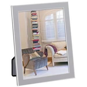Cornice Olimpia 7x5 Photo Frame