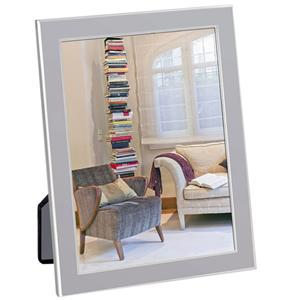 Cornice Olimpia 8x6 Photo Frame