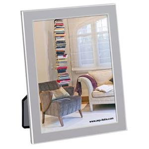 Cornice Olimpia 10x8 Photo Frame