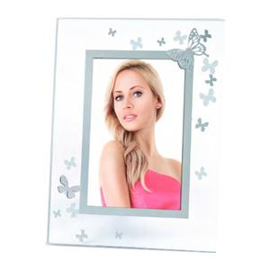 Debby Glass 6x4 Photo Frame