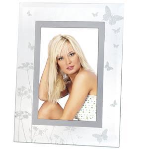 Conny Glass 6x4 Photo Frame